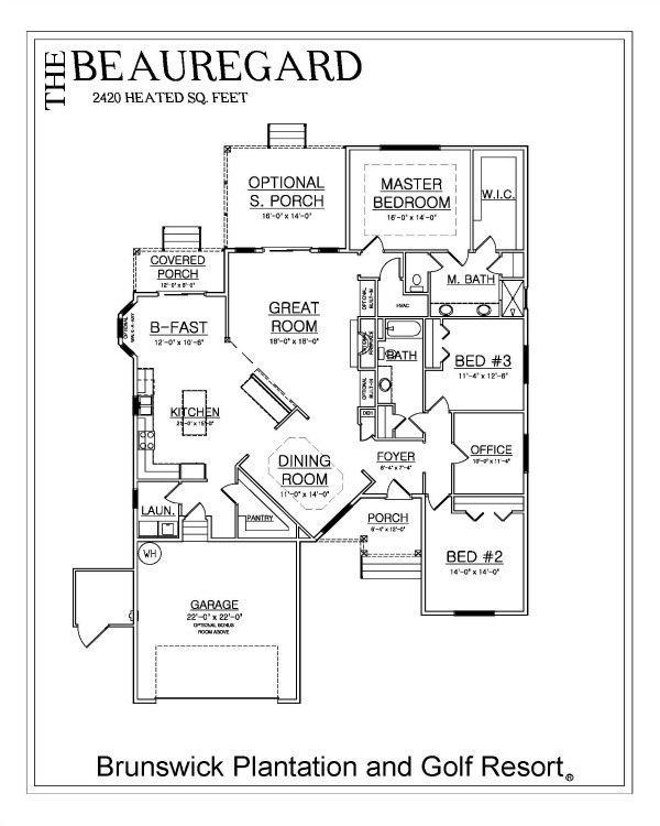 BEAUREGARD floor STD resized