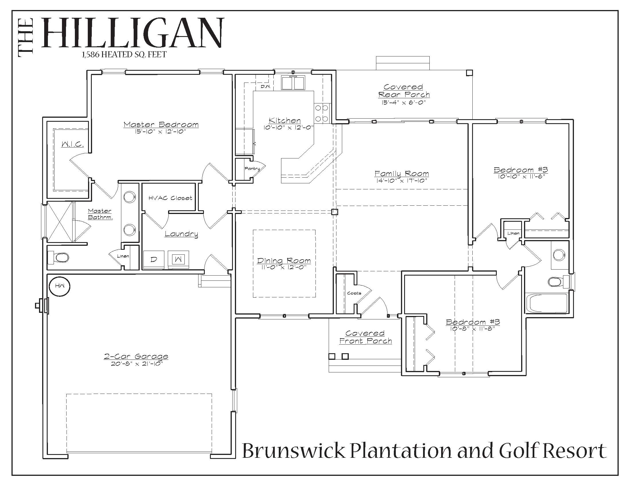 Hilligan - Floorplan 4.19.16