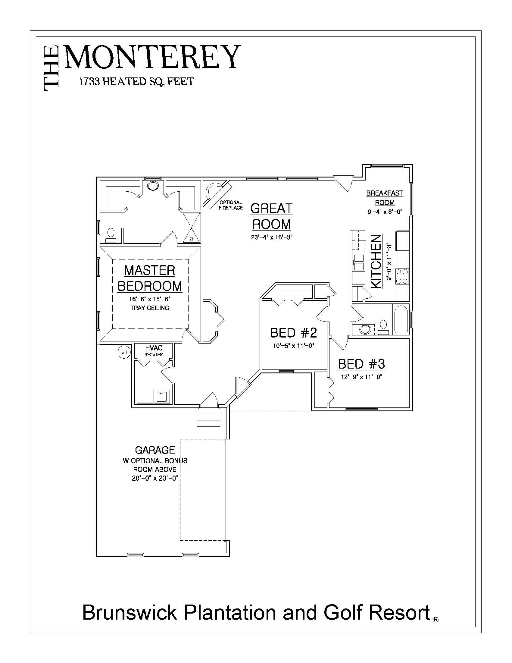 MONTEREY MKT Floorplan for website 5.25.16
