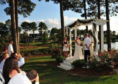 bp wedding events fb timeline