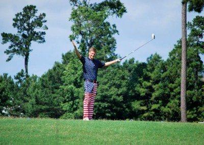 golfer pants 1