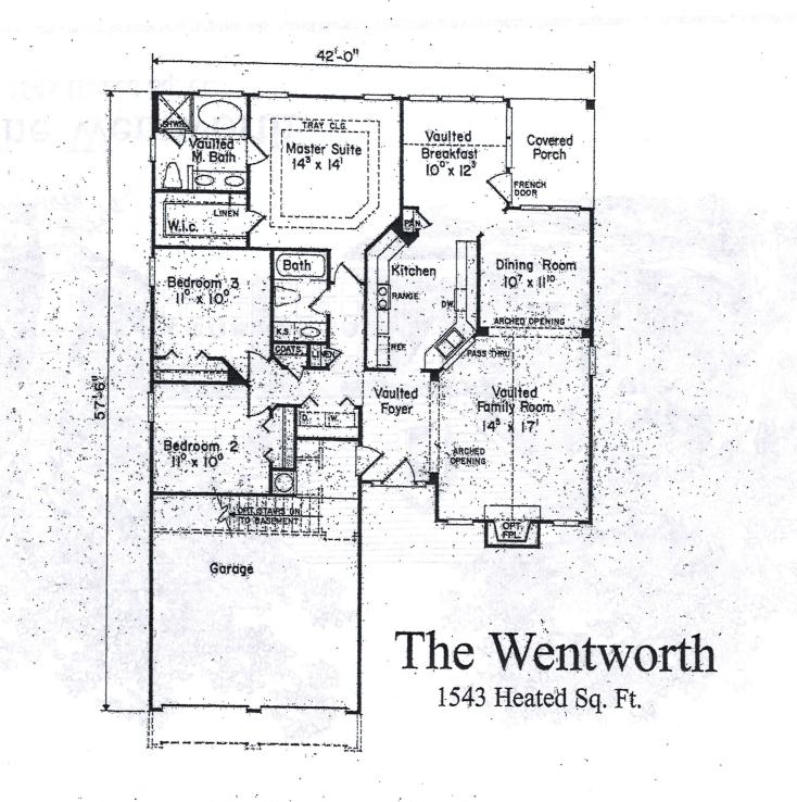 wentworthfloor