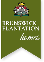 Brunswick Plantation Homes