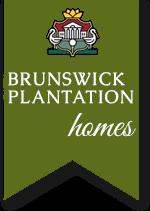 Brunswick Plantation Homes
